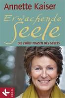 Annette Kaiser: Erwachende Seele ★★★★
