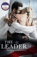 Rhiana Corbin: The Leader o.t.f.w. ★★★★