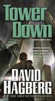 David Hagberg: Tower Down