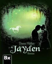 Jayden - Fantasy Romance