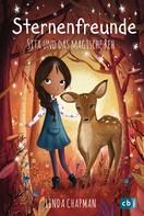 Linda Chapman: Sternenfreunde - Sita und das magische Reh ★★★★★