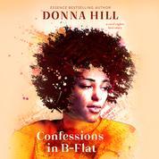 Confessions in B Flat (Unabridged)