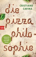 Cristiano Cavina: Die Pizza-Philosophie ★★★