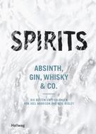 Joel Harrison: Spirits ★★★★★