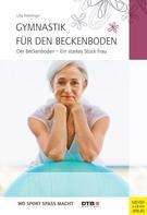 Ulla Häfelinger: Gymnastik für den Beckenboden ★★★★