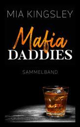 Mafia Daddies - Sammelband