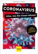 Hendrik Streeck: Coronavirus ★★★★