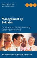 Michael Niehaus: Management by Sokrates