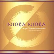 Yoga Nidra - Nidra Nidra