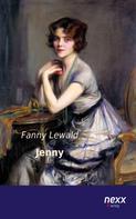 Fanny Lewald: Jenny