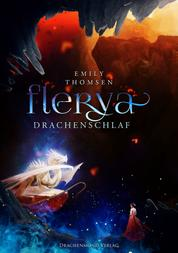 Flerya - Drachenschlaf