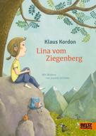 Klaus Kordon: Lina vom Ziegenberg ★★★★★