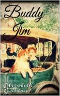 Elizabeth Gordon: Buddy Jim