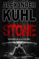 Alexander Kühl: STONE ★★