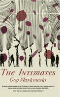Guy Mankowski: The Intimates