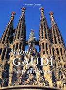 Victoria Charles: Gaudí