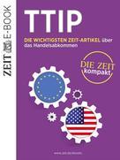 DIE ZEIT: TTIP