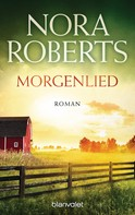 Nora Roberts: Morgenlied ★★★★