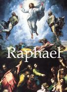 Eugène Müntz: Raphael