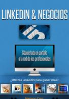 Mariano Cruz: Linkedin & Negocios