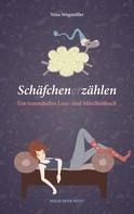Nina Stögmüller: Schäfchen (er)zählen ★★★★★