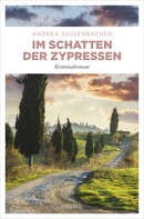 Andrea Süssenbacher: Im Schatten der Zypressen ★★★★