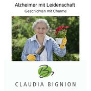 Alzheimer mit Leidenschaft - Geschichten mit Charme