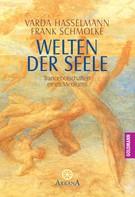 Varda Hasselmann: Welten der Seele ★★★★