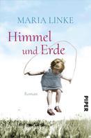 Maria Linke: Himmel und Erde ★★★★★