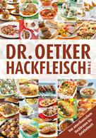 Dr. Oetker: Hackfleisch von A-Z ★★★★