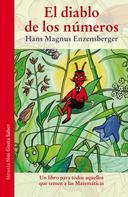 Hans Magnus Enzensberger: El diablo de los números