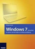 Christian Immler: Windows 7 - Sicherheit ★★★★