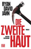 Ryan David Jahn: Die zweite Haut ★★★