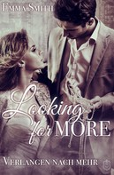 Emma Smith: Looking for more ★★★★