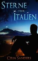 Celia Sanders: Sterne über Italien