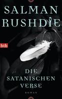 Salman Rushdie: Die satanischen Verse ★★★★