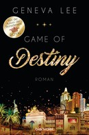 Geneva Lee: Game of Destiny ★★★★