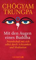 Chögyam Trungpa: Mit den Augen eines Buddha ★★★★