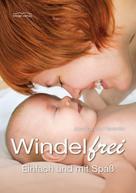 Jessica von Haeseler: Windelfrei ★★★