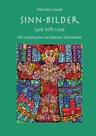 Manuela Lowak: Sinn-Bilder