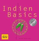 Tanja Dusy: Indien Basics