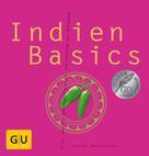 Sebastian Dickhaut: Indien Basics