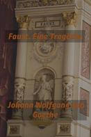 Simply Passion: Faust. Eine Tragödie. ★★★★★