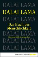 Dalai Lama: Das Buch der Menschlichkeit ★★★★