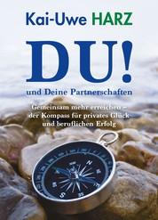DU! und Deine Partnerschaften