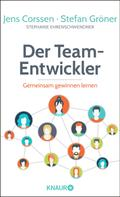 Jens Corssen: Der Team-Entwickler ★★★★