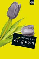 Herman Koch: Der Graben ★★★★