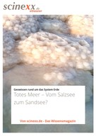 Dieter Lohmann: Totes Meer