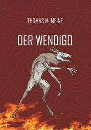Der Wendigo