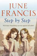 June Francis: Step by Step